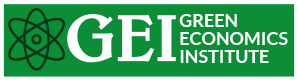 Green Economics Institute